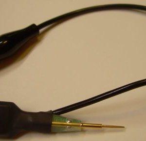 shortsniffer-voltage-probe-h